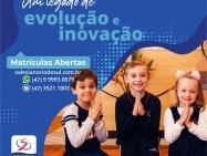 Ensino Fundamental Inicial
